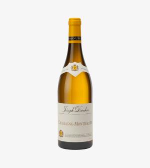 Joseph Drouhin Chassagne Montrachet Blanc