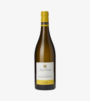 Joseph Drouhin Bourgogne Chardonnay LaForêt