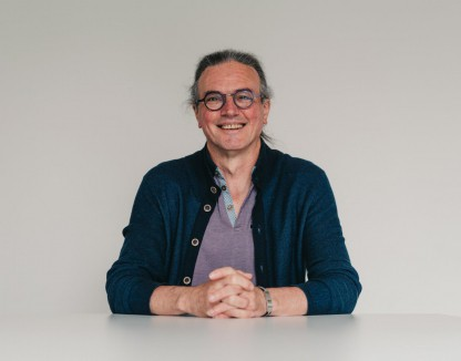 Frans Loyens