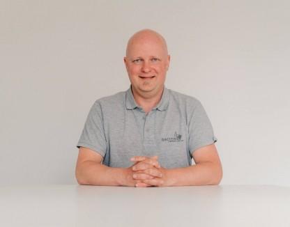 Bart Schollaert